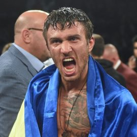 Vasyl-Lomachenko-ratings-270x270