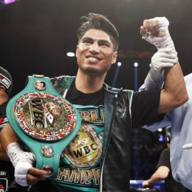 Mikey_Garcia-ratings-_esther-lin-showtime-270x270.jpg