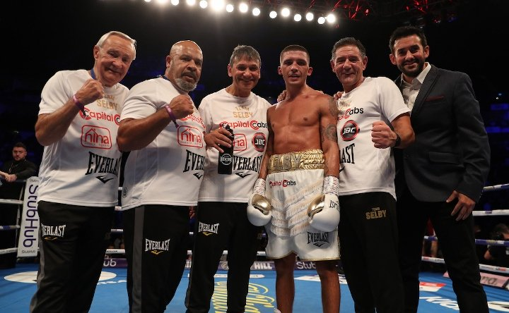lee-selby (2)_4