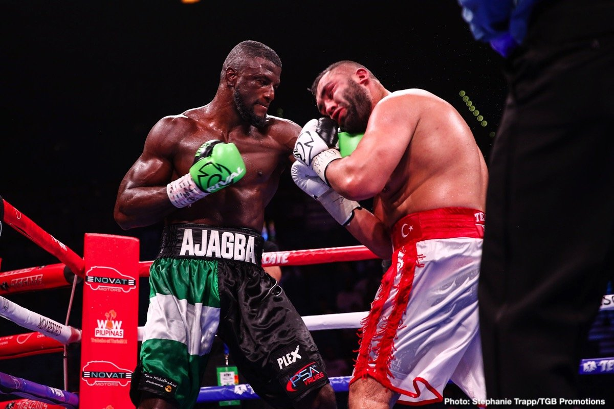 0-LR_TGB-FIGHT-NIGHT-AJAGBA-VS-DEMIREZEN-TRAPPFOTOS-JULY202019-3854.jpg