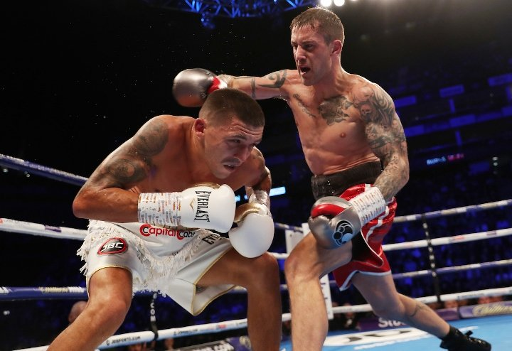 selby-burns-fight (10)