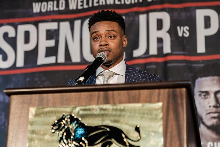 errol-spence-hafey (2).jpg