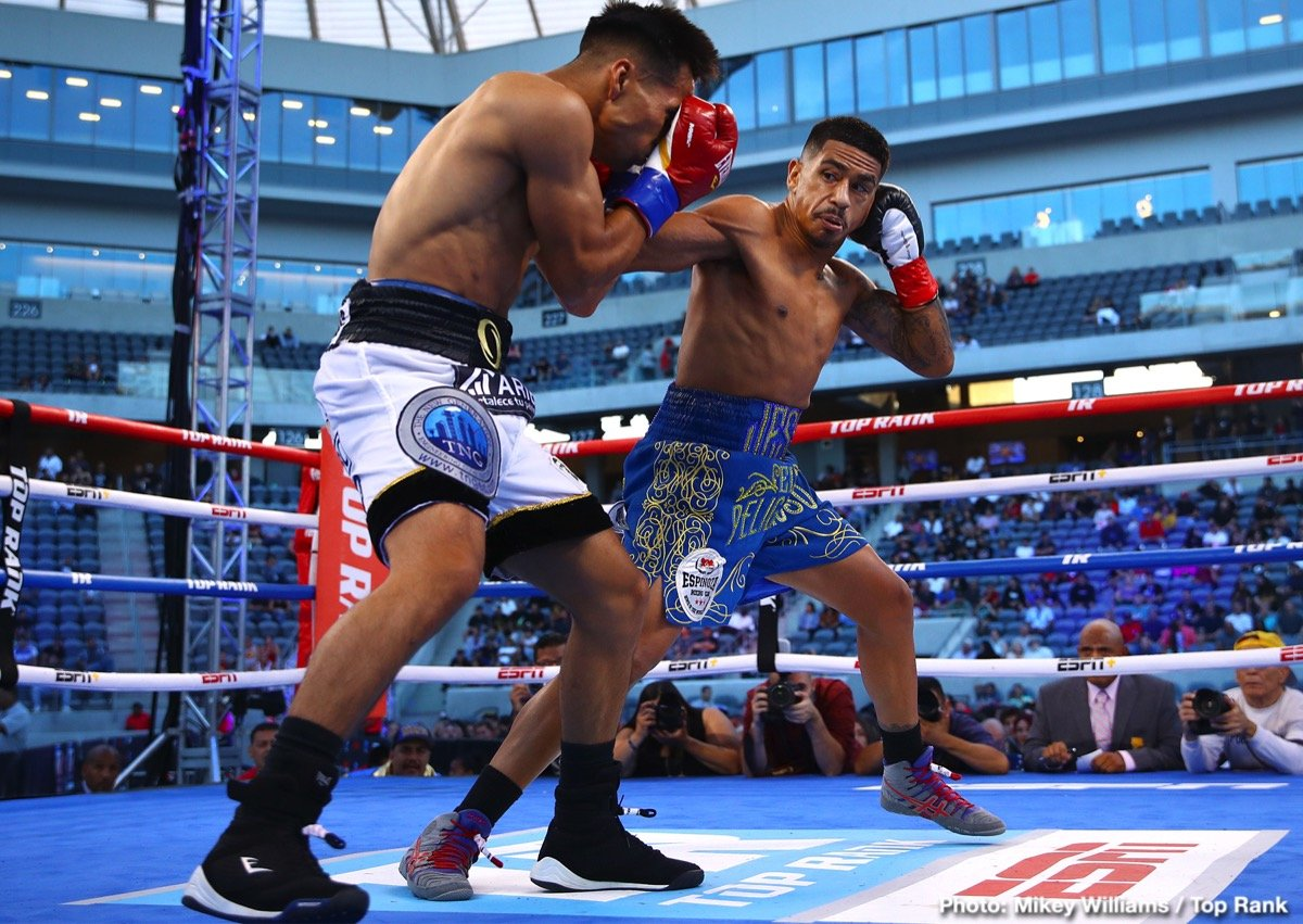 0-Jessie_Magdaleno_vs_Rafael_Rivera_action1.jpg