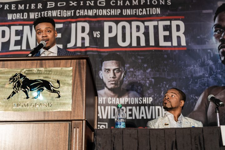 errol-spence-hafey (1).jpg