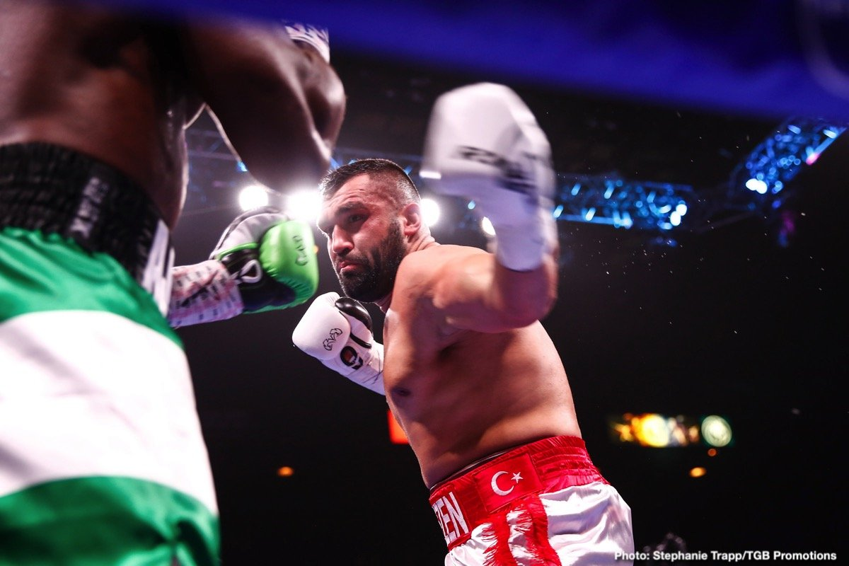 0-LR_TGB-FIGHT-NIGHT-AJAGBA-VS-DEMIREZEN-TRAPPFOTOS-JULY202019-3285.jpg