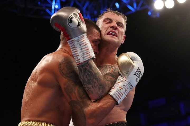 selby-burns-fight (15)
