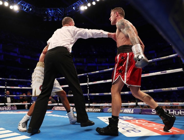 selby-burns-fight (16)