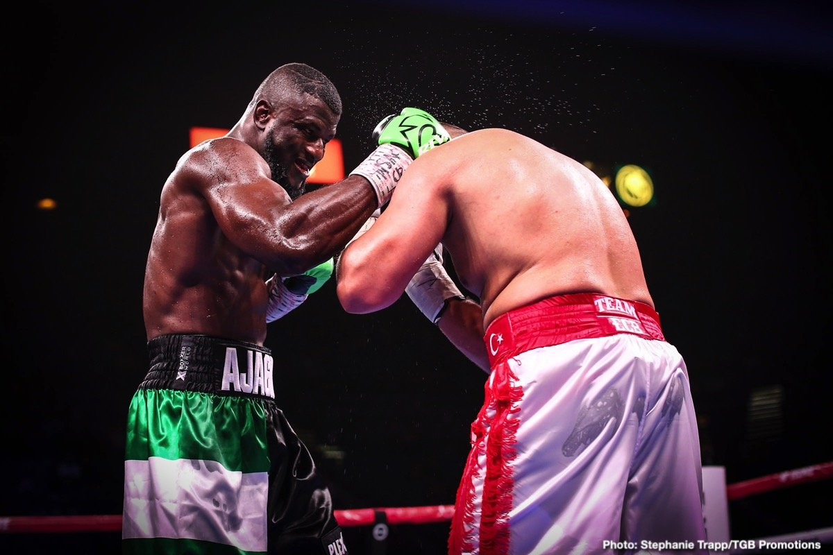 0-LR_TGB-FIGHT-NIGHT-AJAGBA-VS-DEMIREZEN-TRAPPFOTOS-JULY202019-3512.jpg