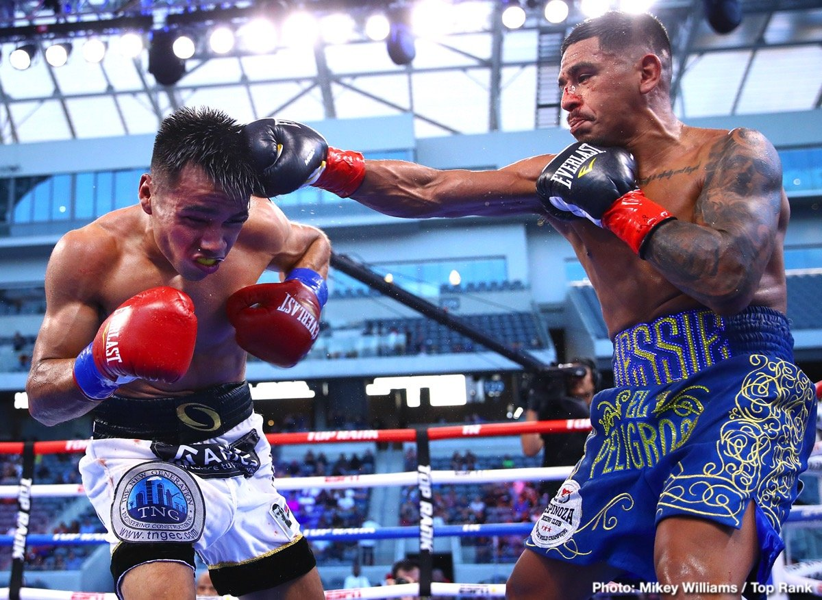 0-Jessie_Magdaleno_vs_Rafael_Rivera_action7.jpg