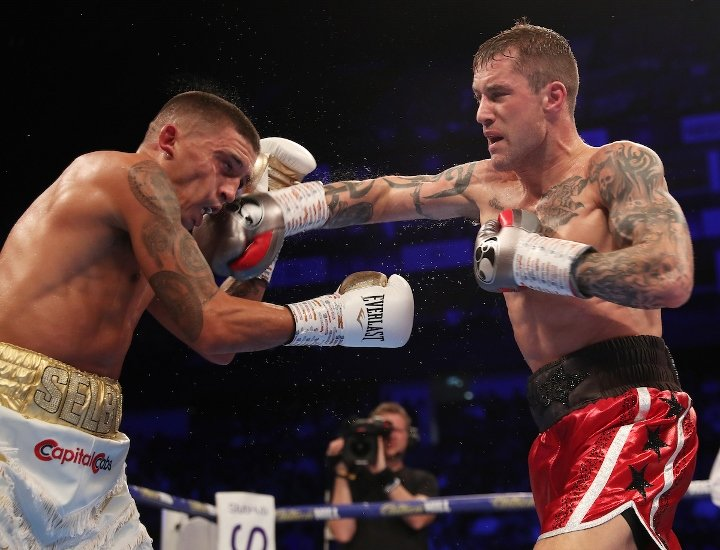 selby-burns-fight (12)
