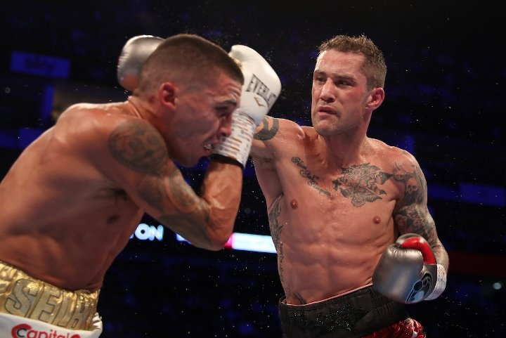 selby-burns-fight (26)