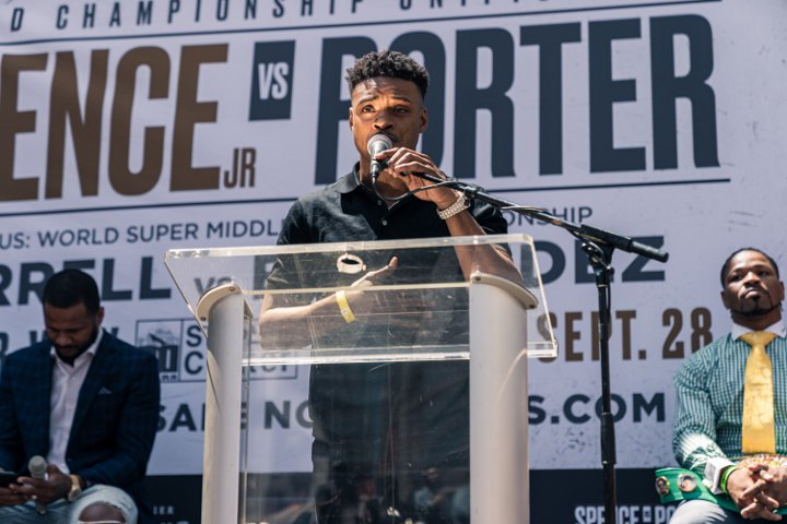 errol-spence-hafey (1)_1.jpg