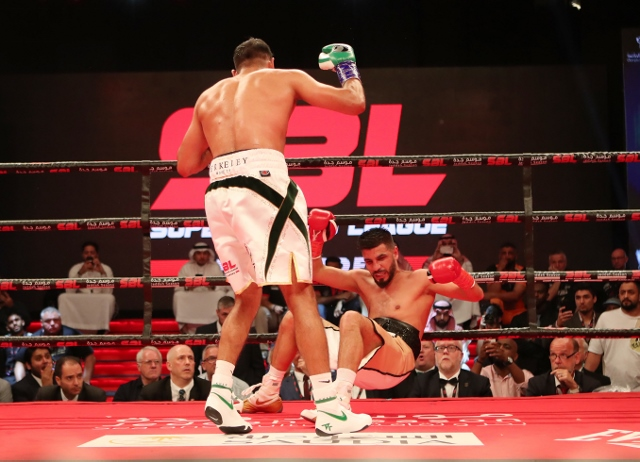 khan-dib-fight (22).jpg