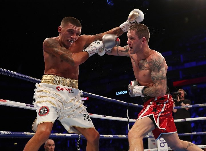 selby-burns-fight (18)
