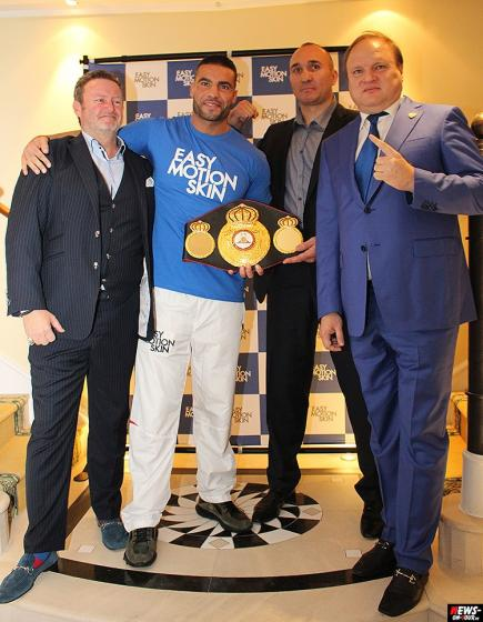 wba-wm-fight_ntoi_07_manuel-charr-ustinov