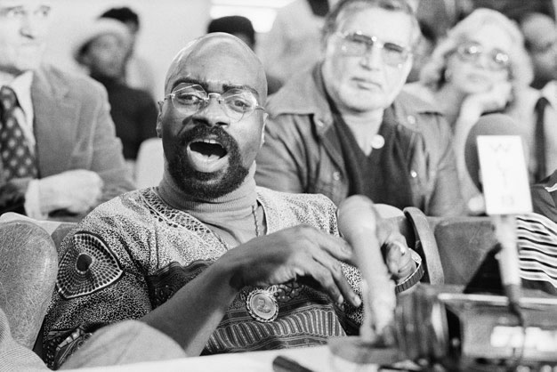 rubin-carter-press-conference-sized.jpg