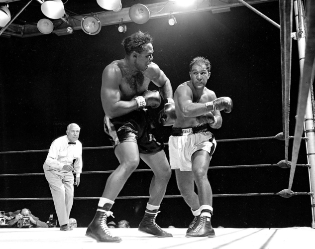 rocky-marciano-archie-moore-1955.jpg