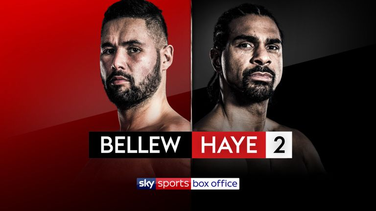skysports-tony-bellew-david-haye_4285134.jpg