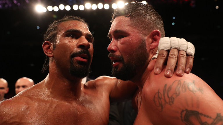 david-haye-tony-bellew-boxing_3903369.jpg