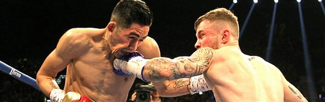 santa-cruz-frampton-rematch (15).jpg