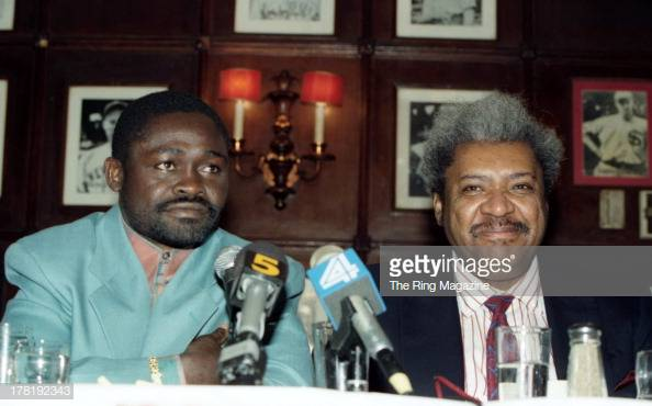 Azumah-Nelson-and-Don-King