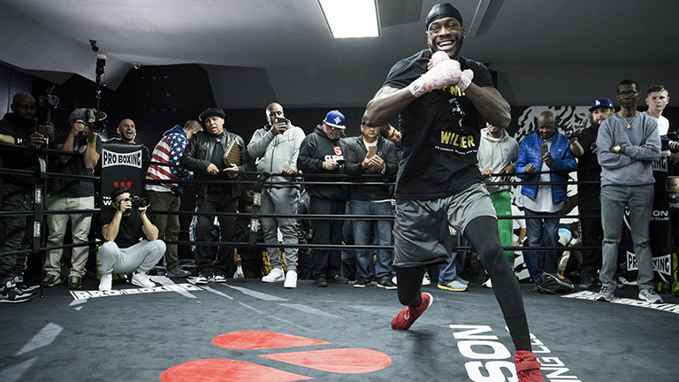 007_Deontay_Wilder_workout