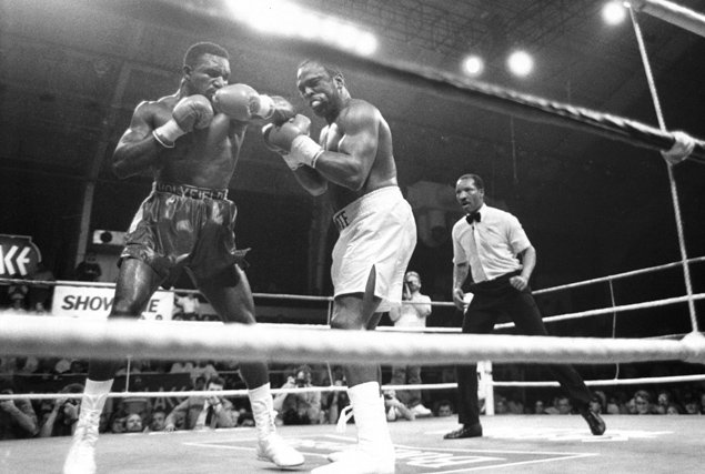 file_179731_5_Holyfield-Dokes635_RING