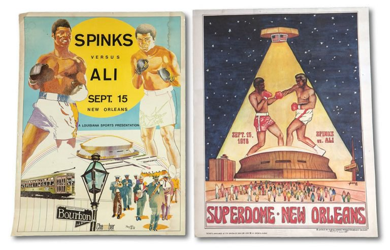 ali-spinks-posters-768x492