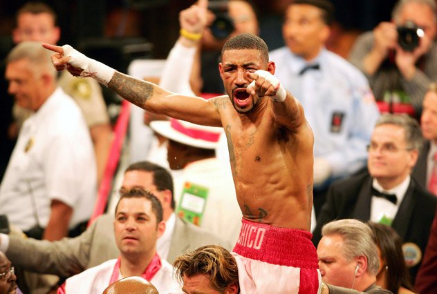 Diego-Corrales-after-Castillo-I-win-nick-laham-getty
