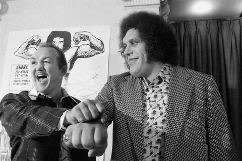 chuck-wepner-and-andre-roussimoff