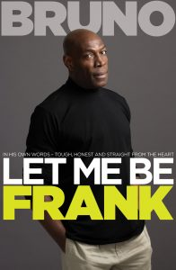 rsz_let_me_be_frank-196x300.jpg