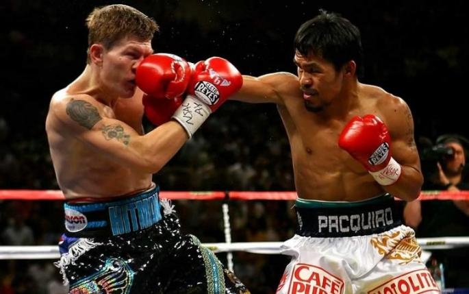 Manny-Pacquiao-vs.-Ricky-Hatton-Photo-credit-Action-Images-768x480_