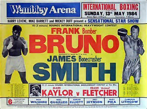 Frank-Bruno-vs.-Bonecrusher-Smith-poster.jpg