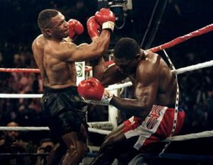 Mike-Tyson-Frank-Bruno_II_RING-300x233.jpg