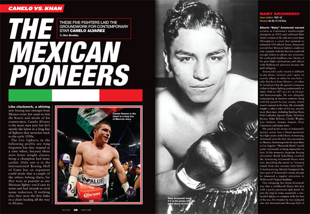 mexican-pioneers-july2016