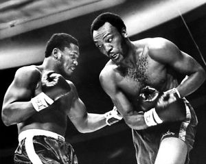 Bob-Foster-and-Joe-Frazier