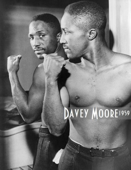 Boxer_Davey_Moore_poses_in_an_undated_photo._1959_