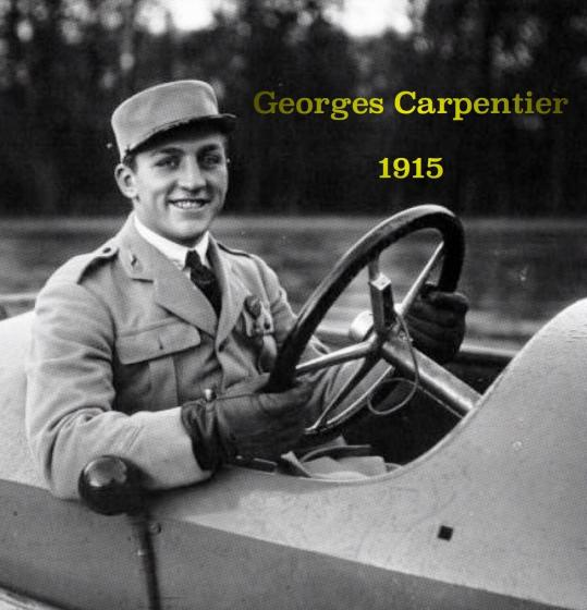 French_boxer_Georges_Carpentier_(1894_-_1975)_wearing_a_medal_in_military_uniform_1915_circa