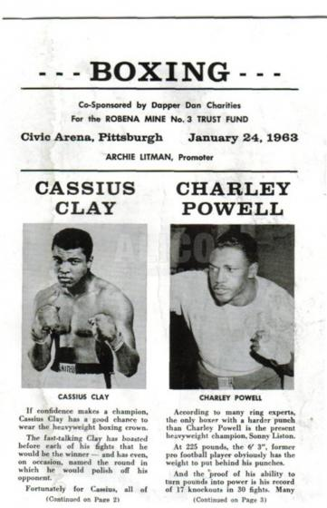PR-2043-Ali_-_Cassius-Clay-Charlie-Powell_front_on-site-program_l
