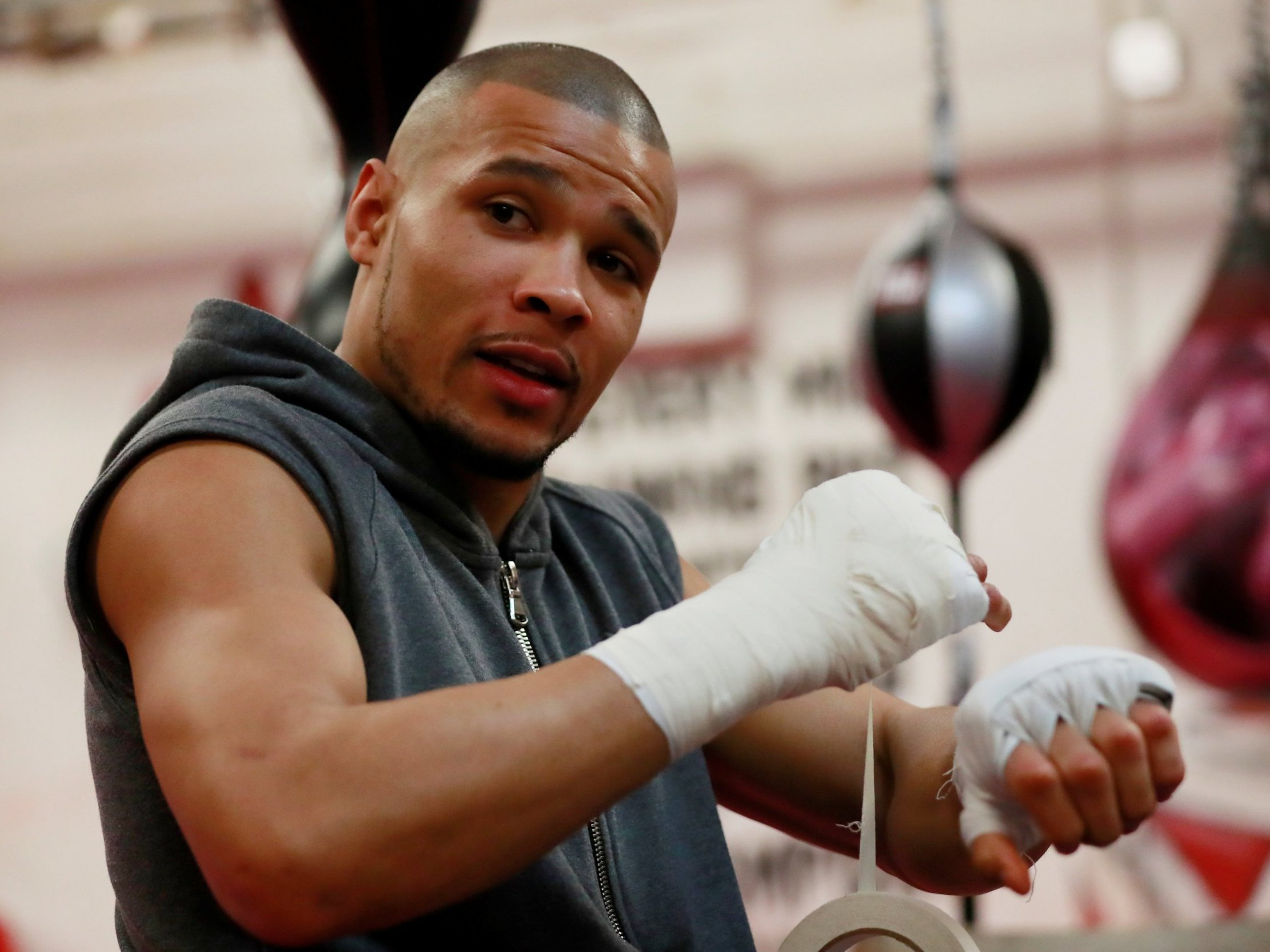 Chris-Eubank-Jr