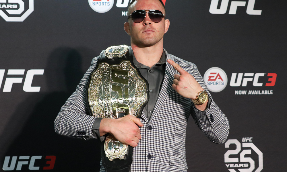 colby-covington-post-ufc-225-belt-1
